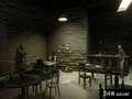 《孤岛惊魂2》PS3截图-132