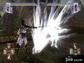 《无双大蛇2 超越》WIIU截图-13