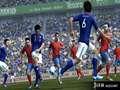 《实况足球2012》XBOX360截图-39