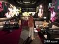 《如龙3 BEST版》PS3截图-106