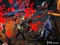 《剑勇传奇 忍者龙剑传Z》PS3截图-39