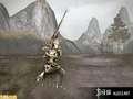 《真三国无双6 帝国》PS3截图-146