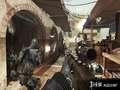 《使命召唤8 现代战争3》PS3截图-10