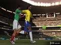 《FIFA 2006》PSP截图-3