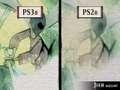 《大神 绝景版》PS3截图-31