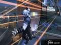 《除暴战警》XBOX360截图-68