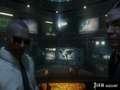 《使命召唤7 黑色行动》PS3截图-135