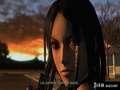 《灵弹魔女》XBOX360截图-160