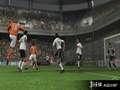 《FIFA 10》PS3截图-62