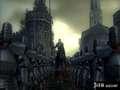 《剑刃风暴 百年战争》XBOX360截图-14