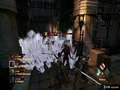 《龙腾世纪2》XBOX360截图-215