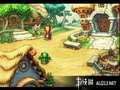 《圣剑传说 玛娜传奇(PS1)》PSP截图-7