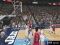 《NBA 2K9》XBOX360截图-38