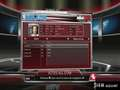《NBA 2K9》XBOX360截图-89