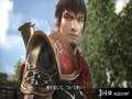 《真三国无双6》PS3截图-66