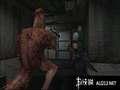 《生化危机2 真噩梦地狱2012重制版(PS1)》PSP截图-9