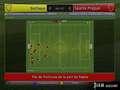 《足球经理2007》XBOX360截图-11
