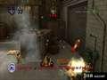 《乐高印第安纳琼斯2 冒险再续》PS3截图-24