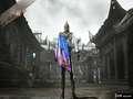 《真三国无双6 猛将传》PS3截图-14