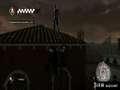 《刺客信条2》XBOX360截图-262