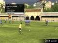 《FIFA 10》XBOX360截图-46