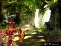 《乐高生化英雄》XBOX360截图-4