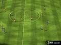 《FIFA 09》XBOX360截图-126