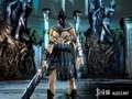 《战神 升天》PS3截图-17