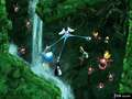 《雷曼 起源》PS3截图-42