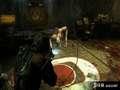 《死亡空间2》PS3截图-215