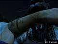 《孤岛惊魂3(PSN)》PS3截图-69
