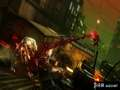 《虐杀原形2》PS3截图-4