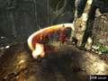 《恶魔城 暗影之王》XBOX360截图-87