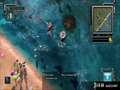 《命令与征服 红色警戒3》XBOX360截图-259