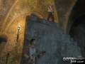 《神秘海域 德雷克船长的宝藏》PS3截图-10
