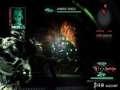 《征服》XBOX360截图-89