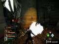 《龙腾世纪2》PS3截图-55