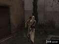 《刺客信条(PSN)》PS3截图-100