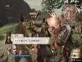 《真三国无双6》XBOX360截图-134