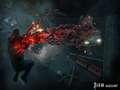 《虐杀原形2》PS3截图-23