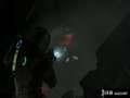 《死亡空间2》PS3截图-183