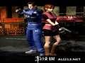 《生化危机2 真噩梦地狱2012重制版(PS1)》PSP截图-44