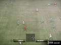 《实况足球2010》PS3截图-119