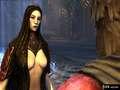 《恶魔城 暗影之王》XBOX360截图-46