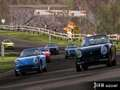 《无限试驾 法拉利竞速传奇》PS3截图-8
