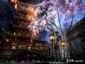 《合金装备崛起 复仇》PS3截图-24