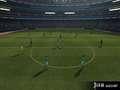 《实况足球2012》XBOX360截图-143