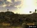 《辐射 新维加斯 终极版》PS3截图-94
