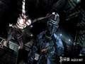 《死亡空间2》PS3截图-3