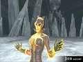 《真人快打大战DC漫画英雄》XBOX360截图-340